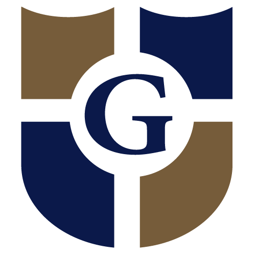 St. Maria Goretti Catholic High School